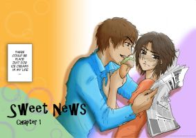 Sweet News ENG: page 5 by isaydreamland