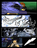 DWWH: Page 10 by Asoq