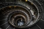 Vatican by Shibumis