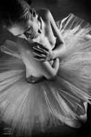 Before the Dance isis 23-6201 by FrancoisDeWynter