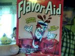 FlavorAid is Real by DabroodThompson