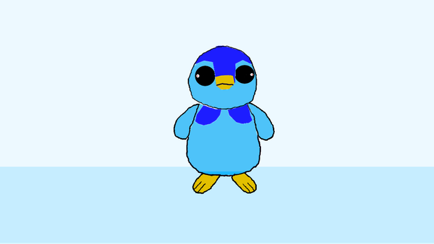 Piplup terms by Reywas360
