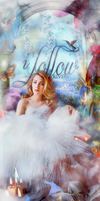 'I Follow Rivers' Blake Lively by by-mercy
