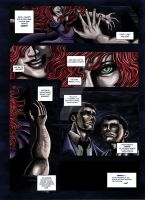 UNCHAINED pg01 by Junior-Rodrigues