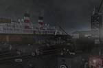 Night of September 3rd 1939 by TheDirtyTrain1