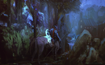Intothewoods by Aftertouch