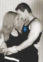 pepperony manip1 by deviantskye3