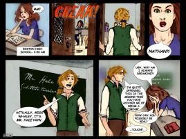 FanArtPolooza - Nathan comic by Mrs-Lovetts-Meat-Pie