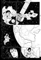 ATOMICA page 34 by CAOZXL