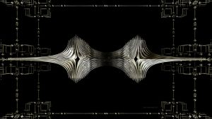 Spin-State by fractalfiend