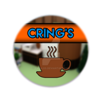 Cring's by Exoulos