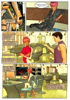 Sensitive Information Page 9 by daddysir