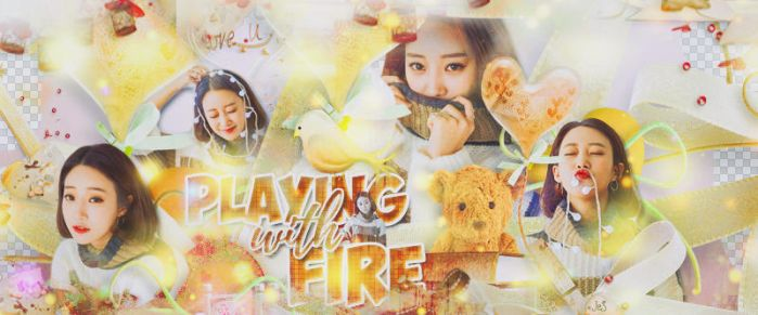 Cover Scrapbook - Ulzzang girl by thuyduong2612