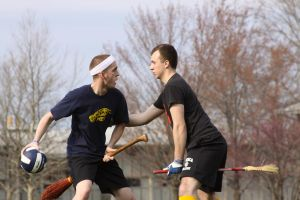 Ithaca Quidditch 02 by lpupppy288