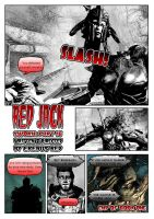 Red Jack - Part 16 by ErebusRed