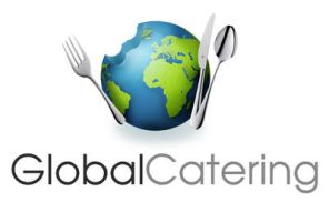 Global Catering by azularts