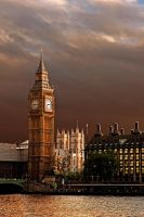 Westminster by cholavit