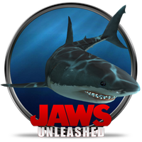 Jaws Unleashed by Solobrus22