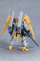 1:144 Arios GNHW-M 3 by fritzykarl