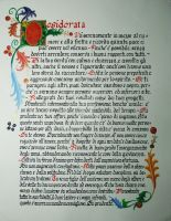 Desiderata by HessianPeel