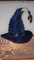 .:Witch Hat:. by LavinaStock