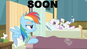 Soon by harpseal16
