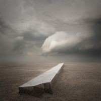 Outside world by Alshain4