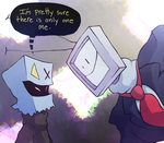 tvface and c by pengosolvent