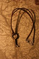 Amenhotep's Key by turnerstokens