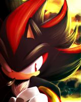 Shadow boom by FANTASY-WORKS-JMBD