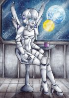 OC Transformers by mewtwo-love