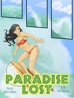Paradise Lost pg 6 by Hime-Takamura