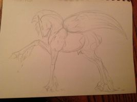 Patch adult sketch by Kryptic-Stable-Nordy