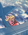 Hey Arnold- Take me with you by ragweed