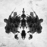Rorschach I by NNarcissus