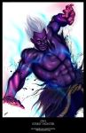 Oni by FADCtoULTRA