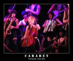 Cabaret 4 by Keith-Killer