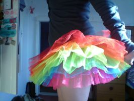 tutu by photo-of-my-life