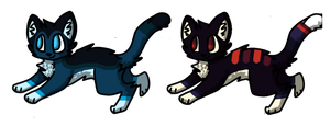 adoptables .:closed:. by solstice5