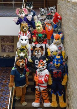 MFF 2016 - 29/38: Jersey Shoot #1 by Pheagle-Adler