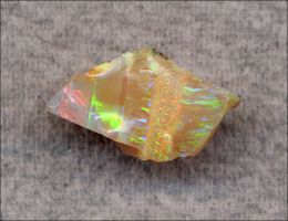 Precious Opal by Undistilled