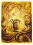 A Cup Of ... by Ingrima