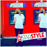 STAR STYLE-HILARY DUFF BLEND by whoisthatgirl