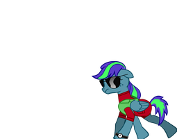 IPC Parents: Dash: Mother by Dreadmaster231