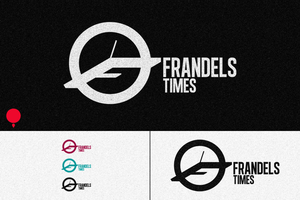 Frandels Times by ImPact-Design