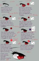 +Eye Shading Tutorial + by daypoo