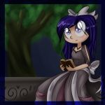 intento by Phinbella-IZZY-46231