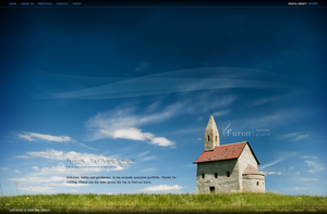 Technolografik - Monumental by TebgDoran