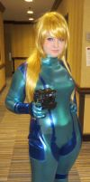 AD '15: Zero Suit Samus by Rahal-Stmin