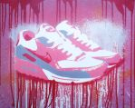 air max 90 by kone1972